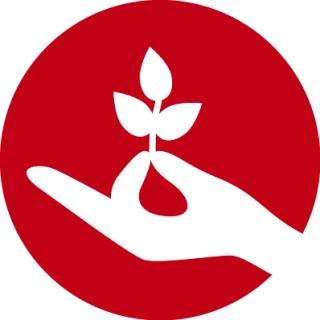 Royal Reesink behaalt certificaat voor Energie Management Systeem