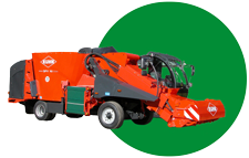 Reesink Agricultural Machinery