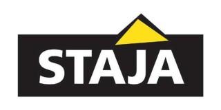 Principeovereenstemming overname Staja Machinebouw en Staja Constructie
