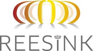 Organisatiewijziging binnen Royal Reesink