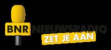 G. van der Scheer geïnterviewd door BNR