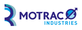 Motrac Hydraulics wordt Motrac Industries