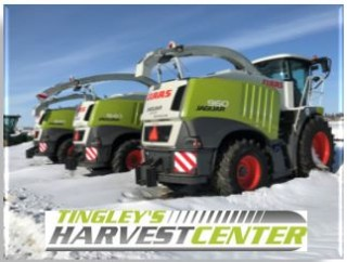 Royal Reesink neemt Canadese distributeur over