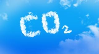 Royal Reesink maakt werk van reductie CO2-uitstoot