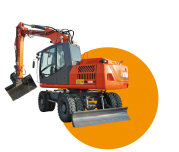 Reesink Construction Equipment