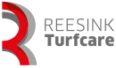 Reesink Turfcare BE B.V.