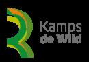 Kamps De Wild BV