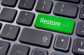 IT-systemen Royal Reesink weer hersteld