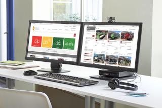 Royal Reesink introduces Used Equipment platform