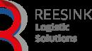 Reesink Logistic Solutions Austria GmbH