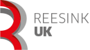 Reesink UK Ltd.