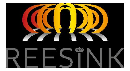 Logo RRNV_doorzichtige achtergrond png