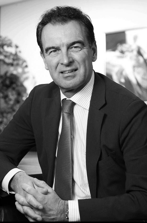 G. van der Scheer_zw