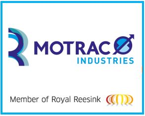 Button_Motrac Industries