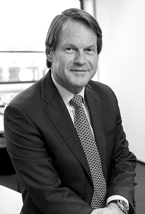 Hans Kerhoven ZW