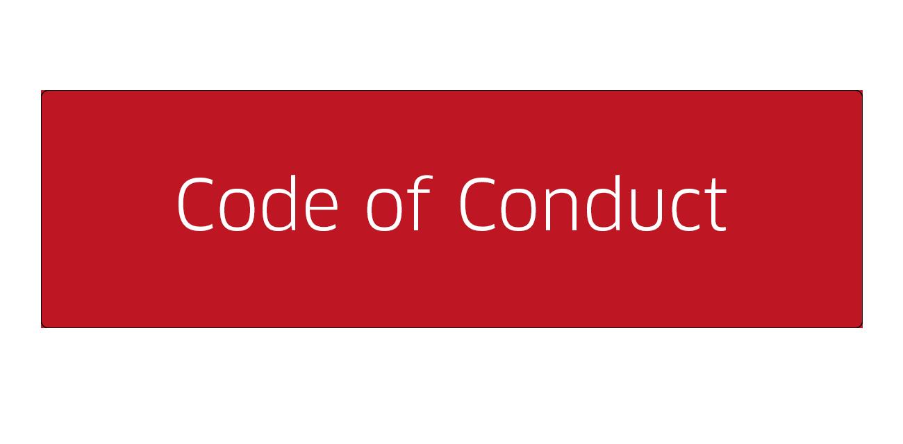 code of conduc5t